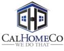 calhomeco we do that logo