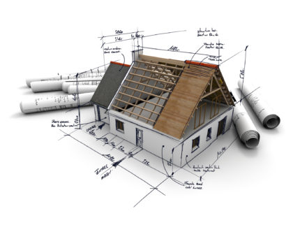 home design and construction