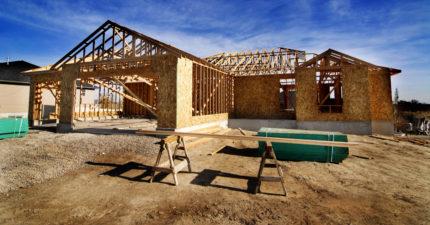 home under construction san diego