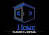 calhomeco construction logo