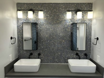 ovid clairemont bathroom remodel