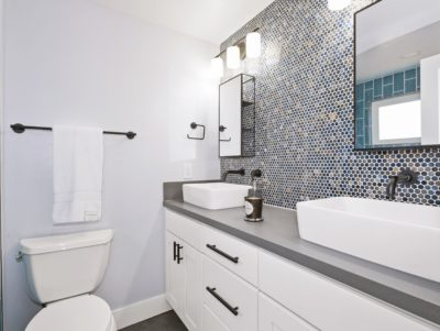 clairemont ovid bathroom renovation