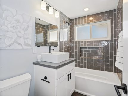 ovid clairemont guest bathroom remodel