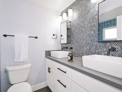 clairemont ovid bathroom renovation